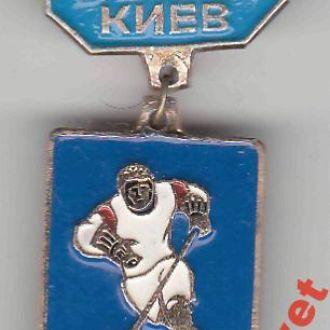 ХК Сокол Киев