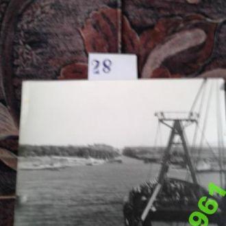 фото-гражданский флот