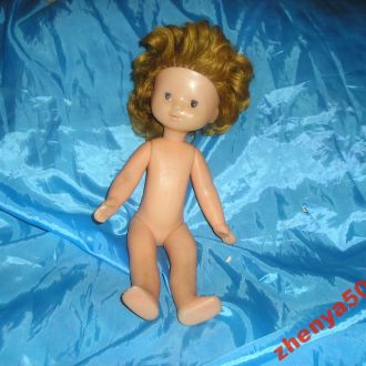 Кукла СССР  ( 37 см )