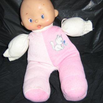 кукла citi toy  2000 год номерной