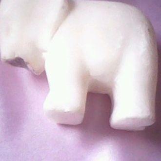 слоник ...