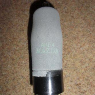 Радиолампа ARP.4