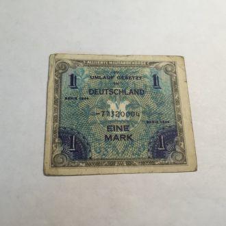 МАРКА 1944