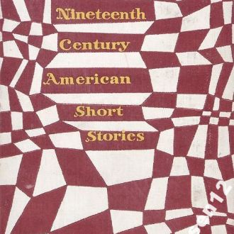 Nineteenth century american short stories