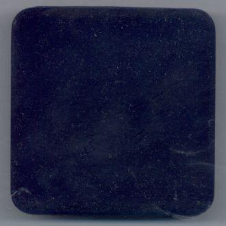 Коробка к серебряной монете НБУ 5 грн.