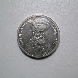 100 LEI 1994р РУМУНІЯ в колекцю