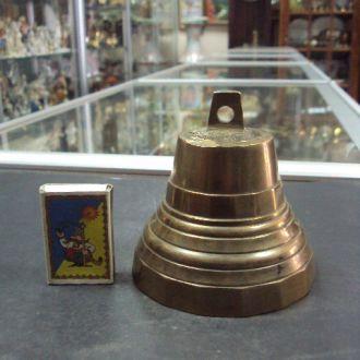 колокольчик №576 , колокол