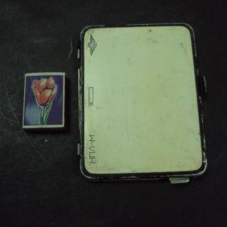 летный планшет нпл-м