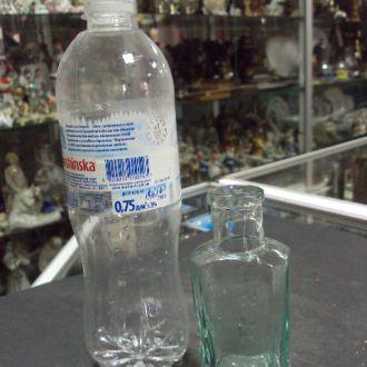 бутылка бутылочка (№ 223)