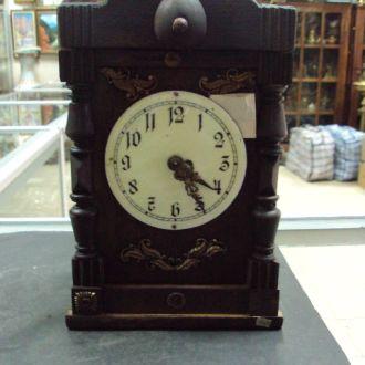 часы настольные не на ходу (№ 1165)