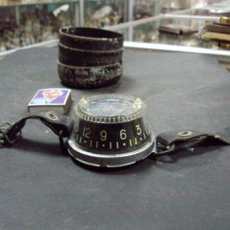 компас водолаза
