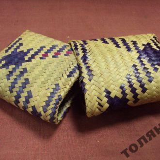 африка кошелек