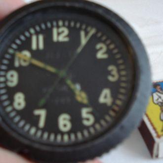 Часы авиационные СССР