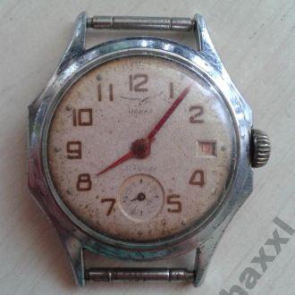 Часы Чайка ЧЧЗ