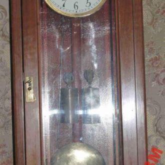 Часы с боем1800год