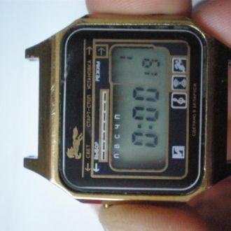 часы Электроника СТАРТ - СТОП 22094