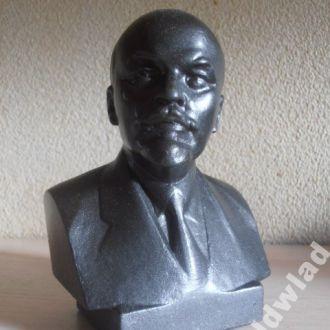 Бюст. В.И.Ленин. Ск. Завалов 12см