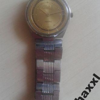 Часы Слава