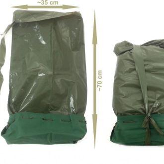 военный мешок водонепроницаемый
