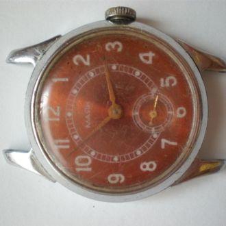 часы Маяк 0809