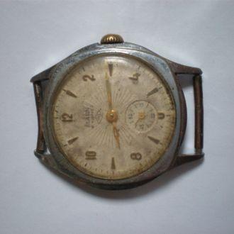 часы Маяк ПЧЗ сохран 28062