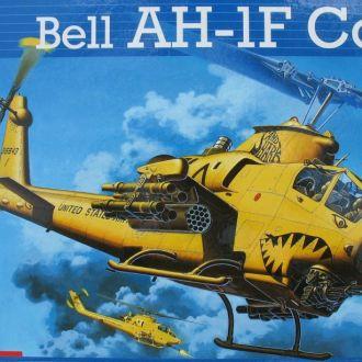 AH-1F Cobra 1:48 Revell 04646