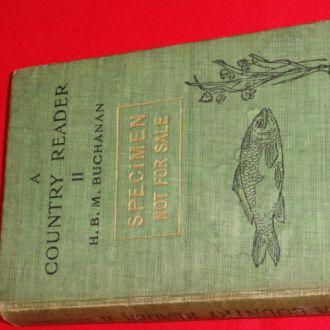 Сельская энциклопедия Т.2  1903