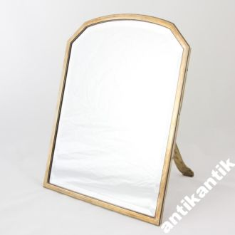 Зеркало серебро G.Keller
