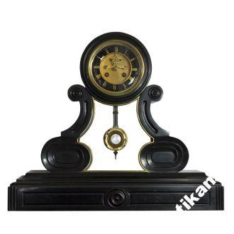 Каминные часы Германия