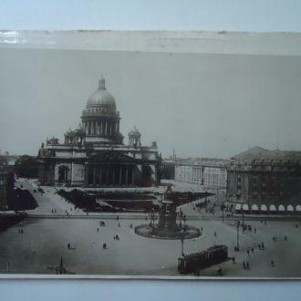 Ленинград 1935 площадь