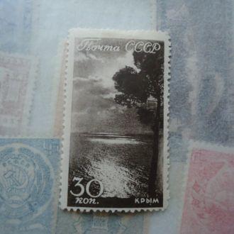 1938 г виды крыма и кавказа  30 коп