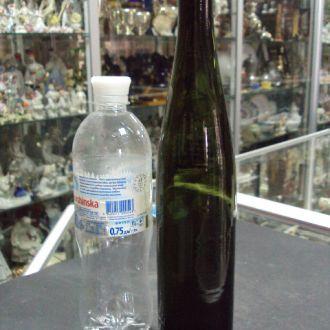 бутылка (№ 959)