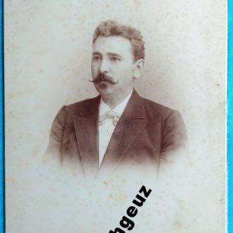 Дворянин. Ламитье. Харьков до 1917 г