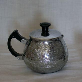 Сливочник, молочник  СССР