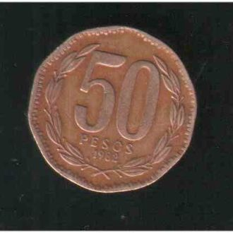 Латинская Америка - 4 монеты - 8 сканов