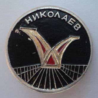 Николаев Яхтклуб