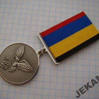 Учасник участник АТО патриот патріот Донбас