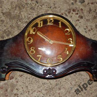 часы настольные ВЕСНА с боем 06.03.15  №2