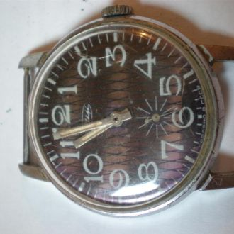 часы ЗИМ  10114