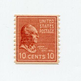 США 1938 ПРЕЗИДЕНТ *ЛИЧНОСТИ ПЕРСОНАЛИИ