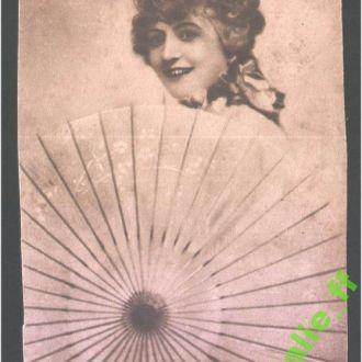 NM РСФСР 1927 г - Миа Май