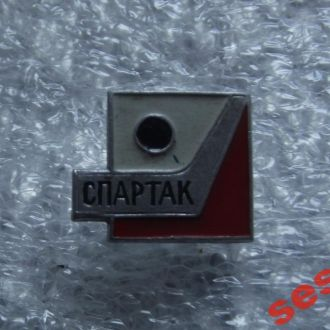 ХК Спартак