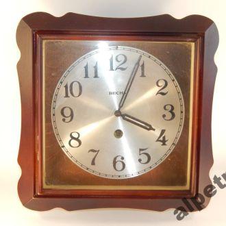 часы настенные ВЕСНА DSCN5634