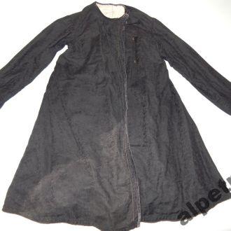 старинная одежда Українська СВИТКА DSCN2253
