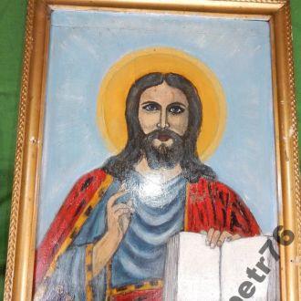 икона на холсте DSCN6276