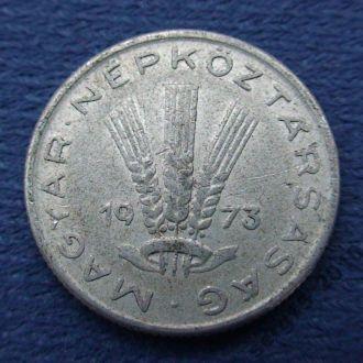 20 filler 1968 цена продать банкноты царской россии