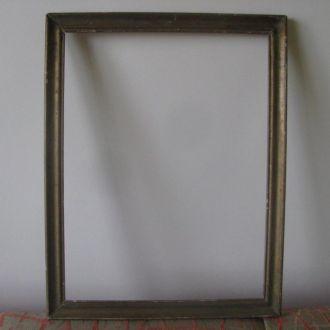 Рамка деревяна  ( 43 * 55 см.)  !!!