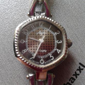 Часы Луч кварц женские