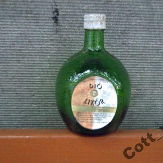 Бутылка 1993 года - Венгрия - Европа