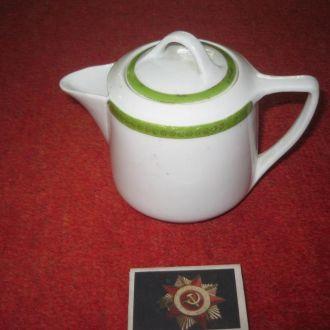 чайник Кузнецова